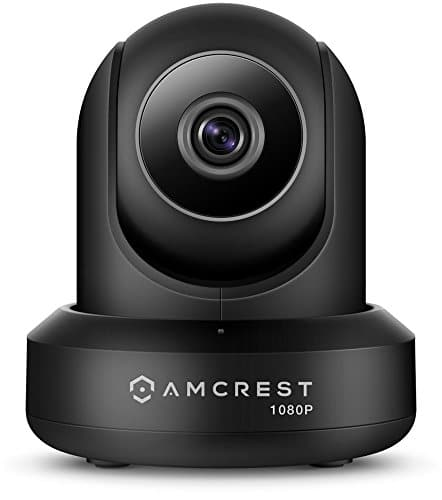 Amcrest IP2M-842 Camera