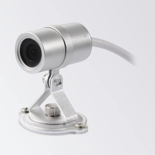 PLC-131PW Hd Indoor/Outdoor Security Camera From Phylink