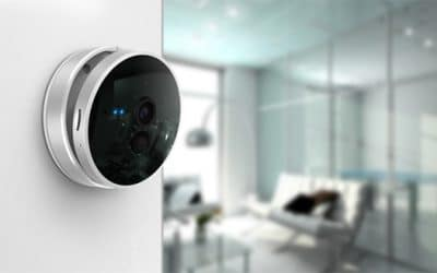 Guide To Choose The Best Nanny Cam of 2018