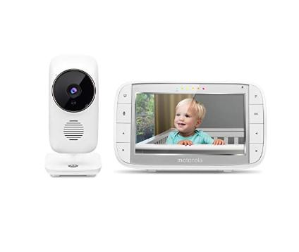 aaaaaaaaaaa - Best Baby Spy Cameras in 2018