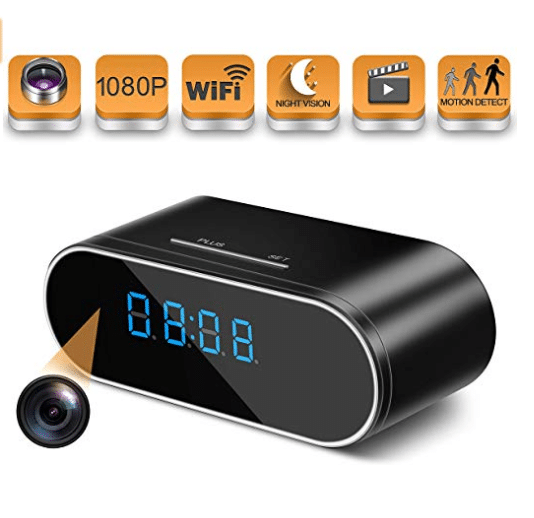 sss - Best Battery Operated Spy Camera and Mini Cameras