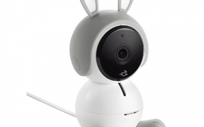 Best Baby Spy Cameras in 2018