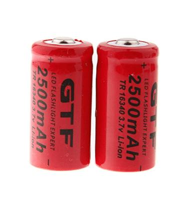 gggggggg - Best cr123a battery for Arlo